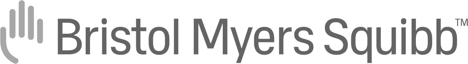 bms_logo_TM