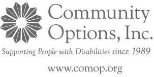 community-optoins