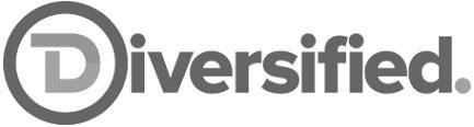 diversified-logo