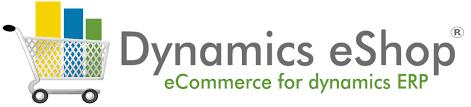 dynamics-eshop-logo