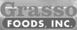 grasso-foods
