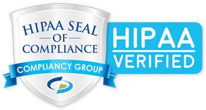 hipaa-seal-compliance