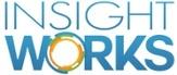 insight-works