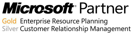 microsoft-partner-gold-silver