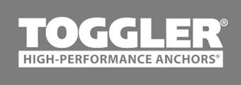 toggler-logo-340