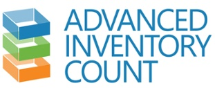 advanced-inventory-count