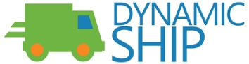 dynamic-ship