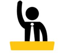 sales-portal