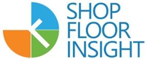 shop-floor-insight