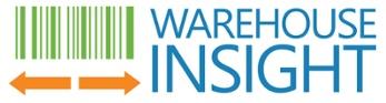warehouse-insight