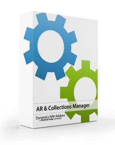 ar-collections-manager