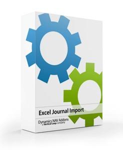excel-journal-import2