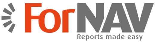 fornav-report-builder