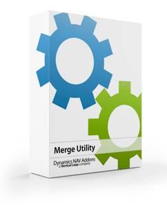 merge-utility