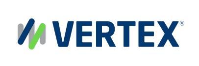 vertex-tax-integration