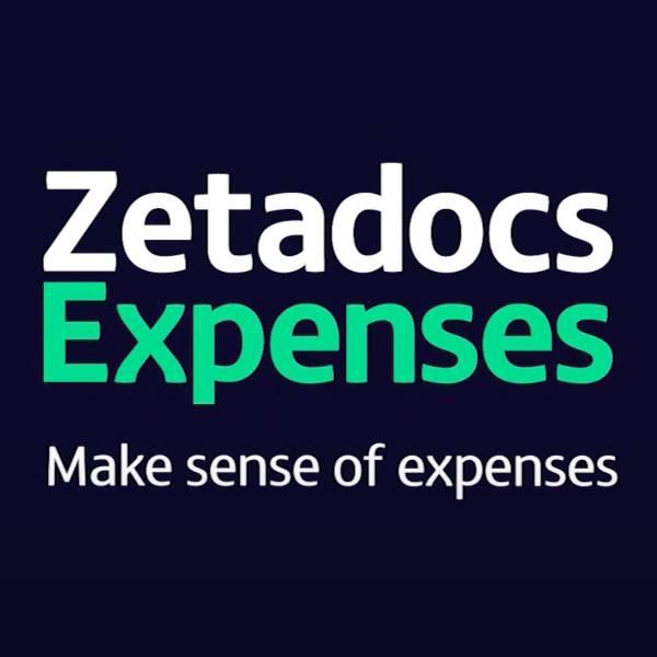 zetadocs-expenses