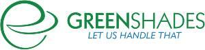 greenshades-logo