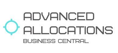 advanced-allocations2