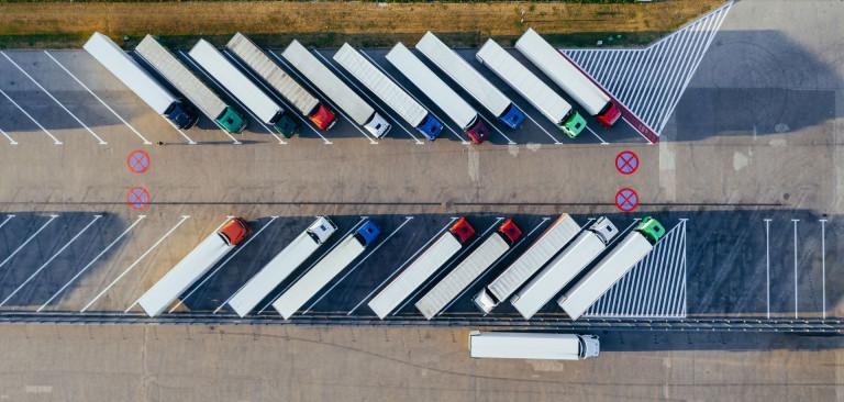 distribution-business