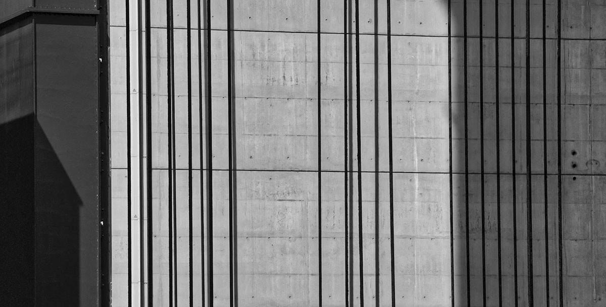 vertical-vs-horizontal