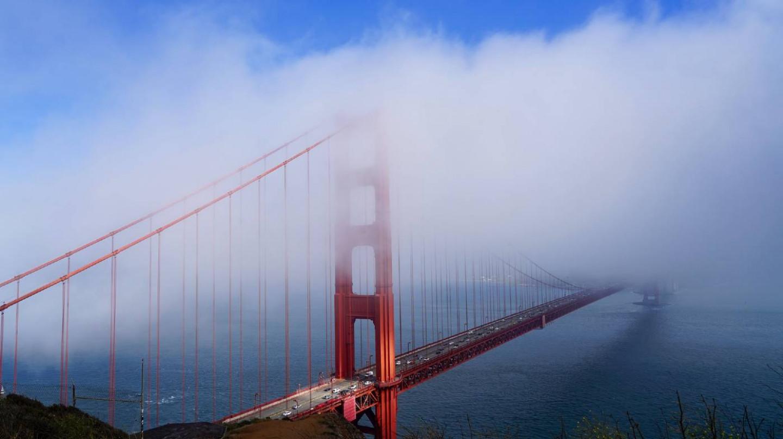 Microsoft's newest Bridge to the Cloud promotion