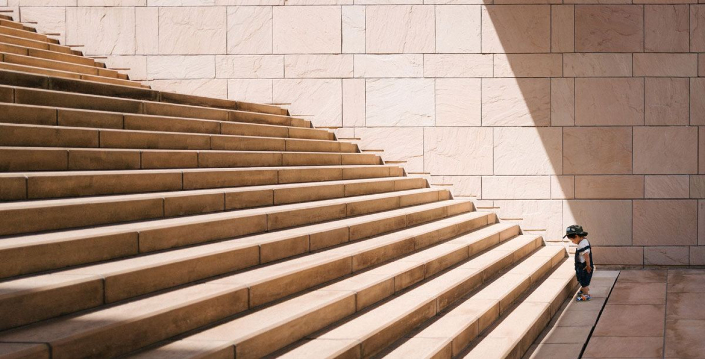Difference Between A Failed ERP Implementation And A Successful One