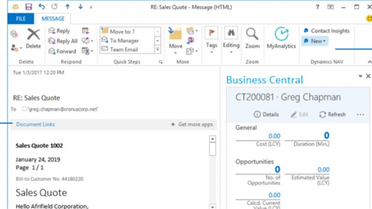 business-central-app