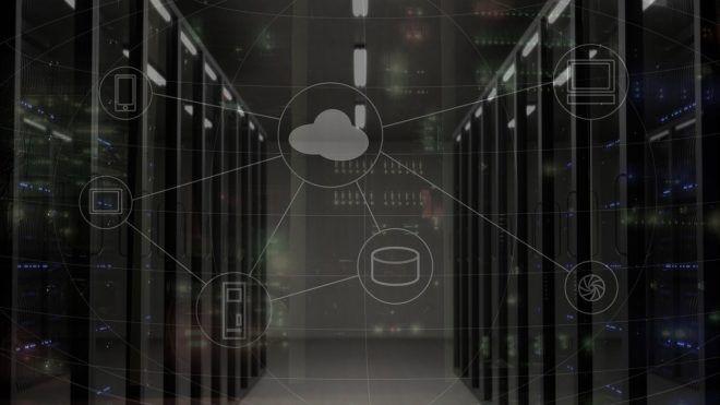 cloud-backup-