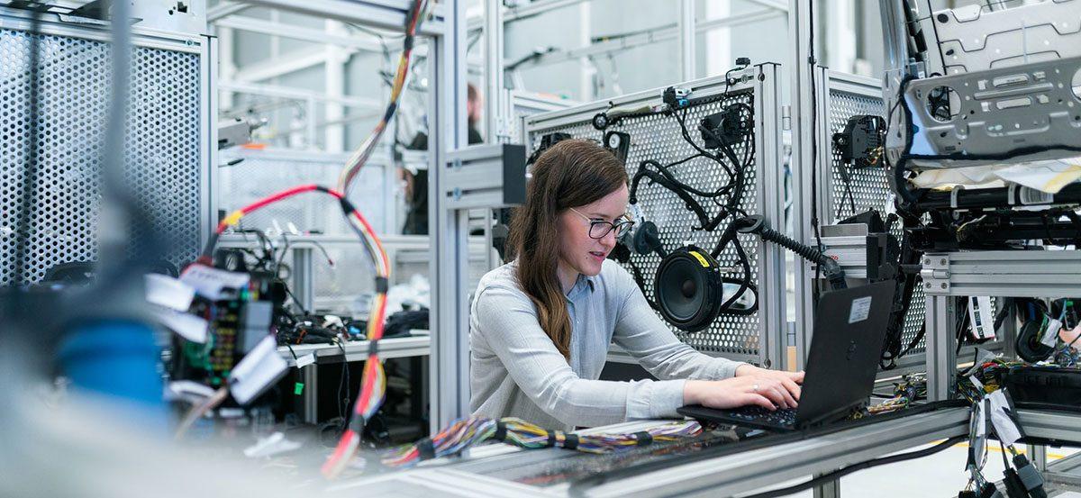 streamline-business-with-microsoft-dynamics365