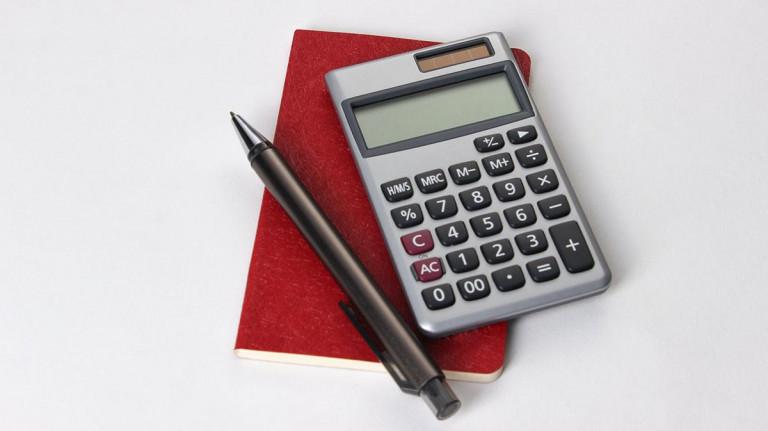 benfits-of-using-budgeting