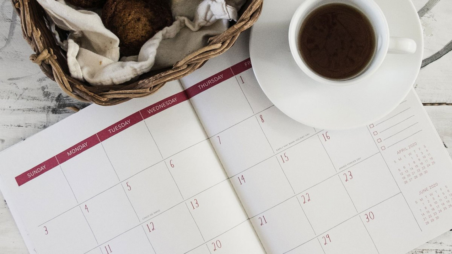 Does the Thought of Month End-Close Make You Break Into a Cold Sweat?